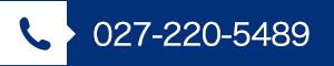 TEL:027-220-4589