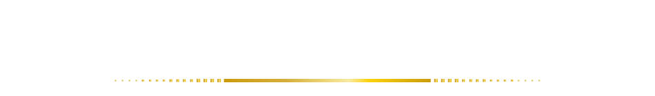 JR神田駅より徒歩5分、銀座線神田駅6番出口から1分のビジネス・観光にも最適な好立地!