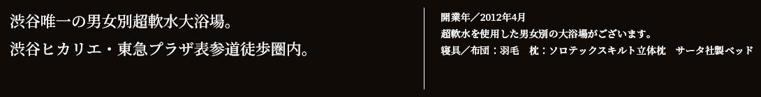 渋谷ヒカリエ・東急プラザ表参道原宿徒歩圏内。朝食は和洋食バイキング形式でご用意。2012年4月オープン!