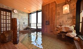 https://travel.rakuten.co.jp/HOTEL/151526/CUSTOM/GW151526160527131744.html